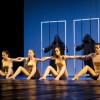 Право на життя: хореографія проти наркоманії та алкоголізму
